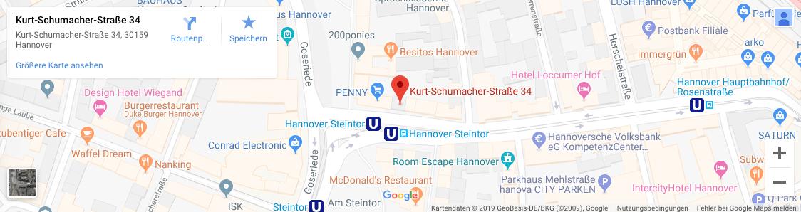 Edmond Rätzel_Büro